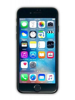 iPhone 5/5C