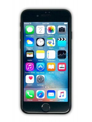 iPhone SE2 (2020)