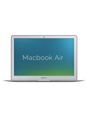 MacBook Air Reparaturen
