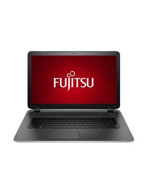 Fujitsu Notebooks