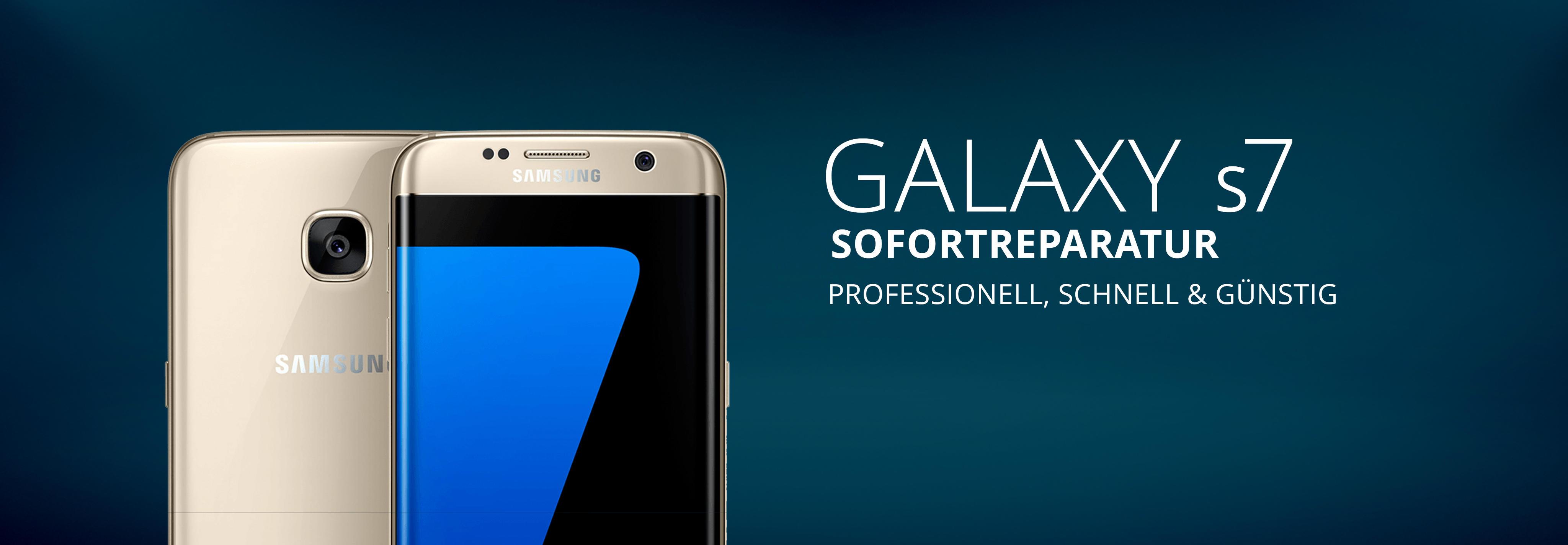 Bilotech Samsung Reparatur